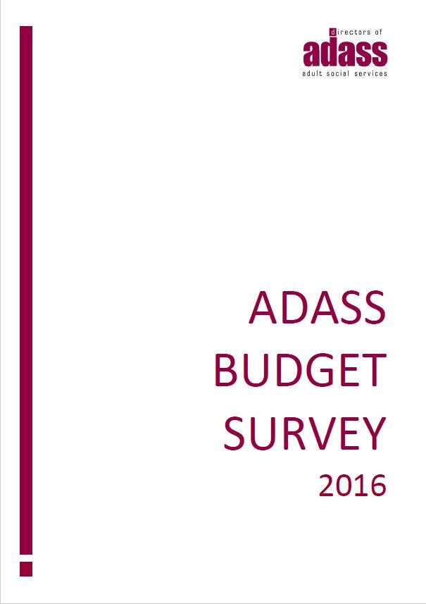 budget-survey-2016-front-cover.jpg