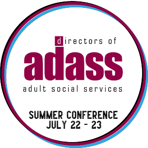 ADASS Summer Virtual Conference 2020