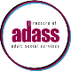 Session recordings | ADASS Summer Conference 2020