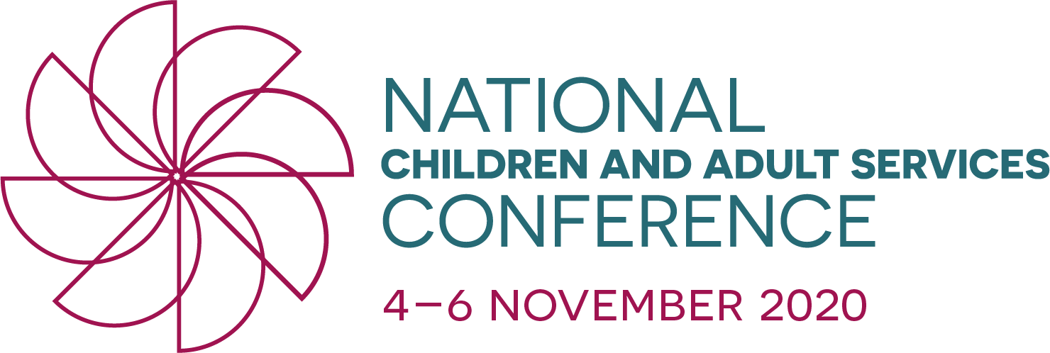 NCASC20_Logo_Primaryv2.png